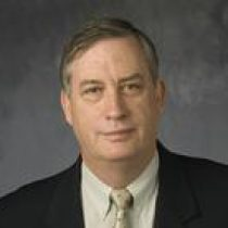 Profile picture of David Radcliffe