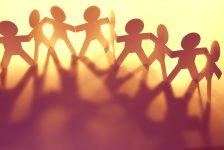 Featured resource: How to form an effective group or team