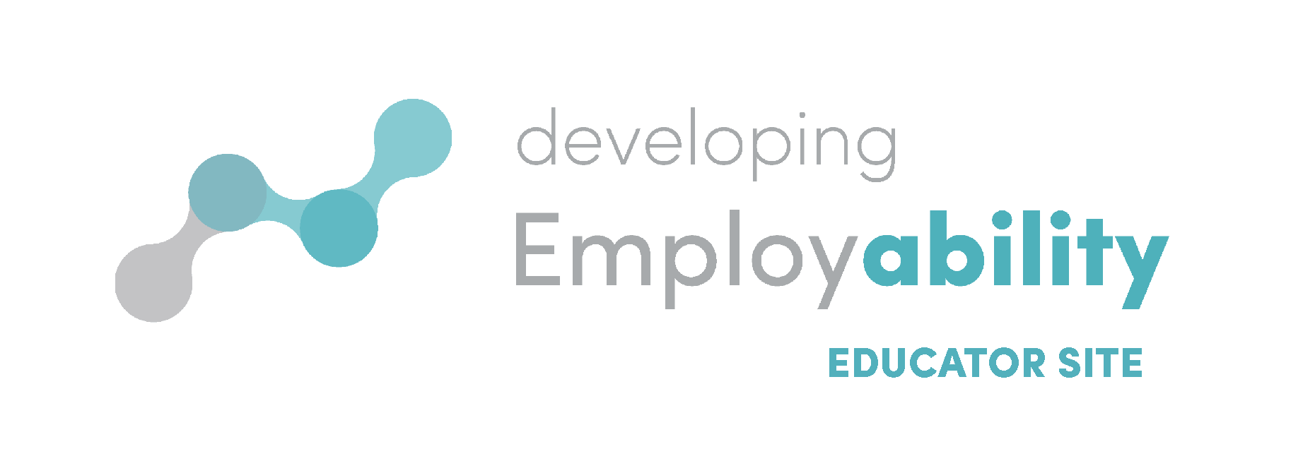 Developing Employability