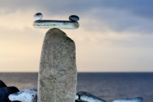 Featured resource: How to balance life and work