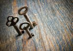 Featured resource: What are your employability strengths?