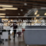 What are some of the trends in employability?