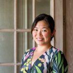 Career story – Educational journey