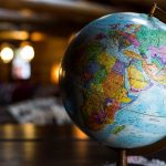 Finding other cultures at home