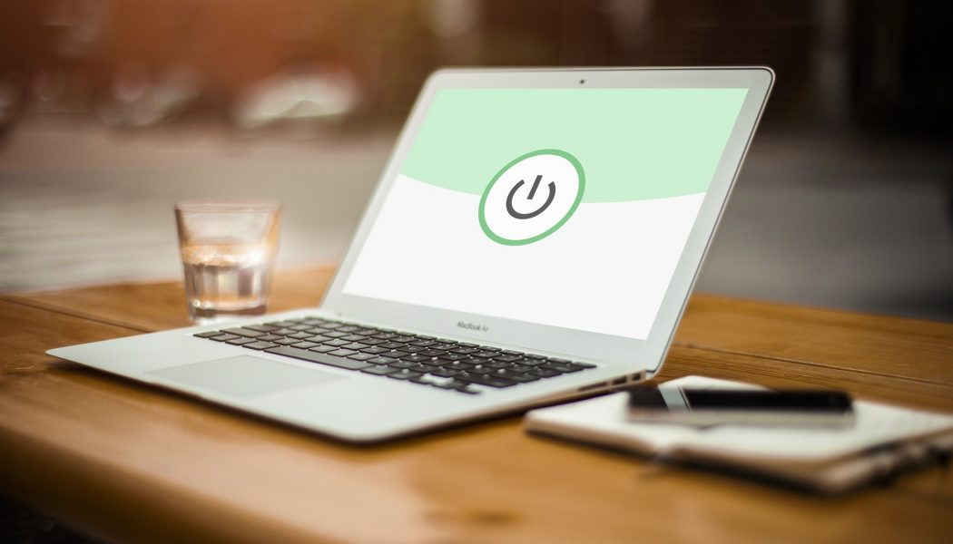 Internet security tips for remote learning during Covid-19 and beyond